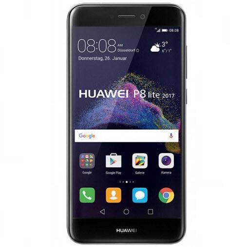Recensione Huawei P8 Lite 2017: due anni dopo, un nuovo successo