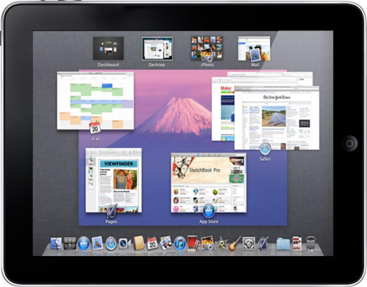 iPad pro migliorare