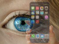 iPhone 8, la fotocamera 3D che umilierà Galaxy S8 è costruita da LG Innotek
