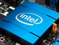 Intel Core i7 non sarà più il top: prime tracce di Intel Core i9 con 12 core
