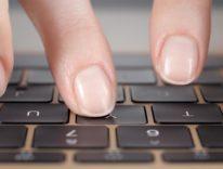 Problemi tastiera dei nuovi MacBook Pro: segnalazioni in aumento