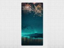 Intorno allo schermo il nulla, LG G6 senza bordi e cornici: anteprima al MWC17