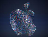 Global RepTrak 100: Apple perde 10 punti di reputazione, Samsung 53
