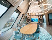 Microsoft Italia cambia casa: nel centro chic di Milano per lo smart work aperto a tutti
