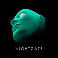 nightgate 1024x1024bb