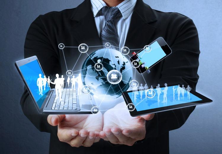 nuove tecnologie sul lavoro