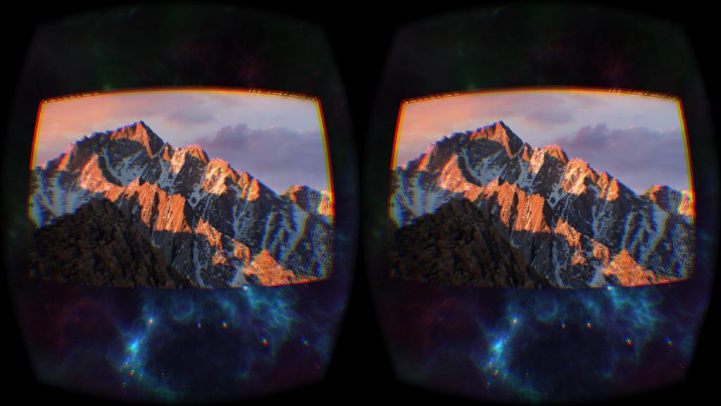 oculus-view