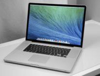 Gratis la sostituzione della batteria del MacBook Pro 2012 e 2013 per i più pazienti