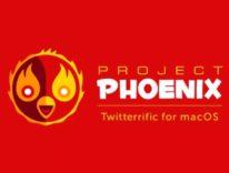 Twitterrific per Mac potrebbe tornare grazie a Kickstarter