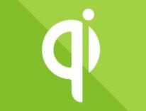 Apple è membro del Wireless Power Consortium: si prepara per iPhone 8 con ricarica Qi?