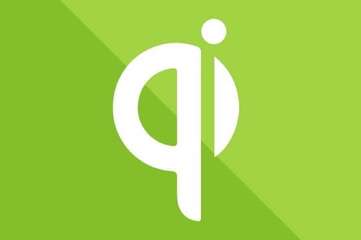 qi wireless power consortium