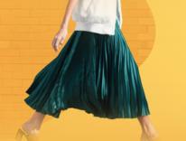 Settimana della moda, tutte le app per seguire le passerelle milanesi