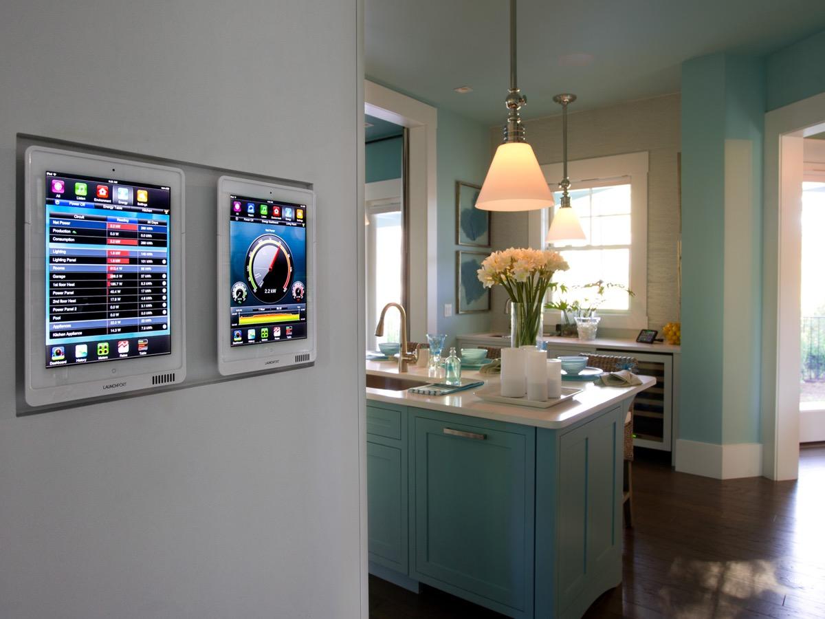 norton dispositivi smart