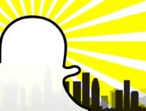 Snapchat acquista Placed, per tracciare le abitudini di acquisto in negozio