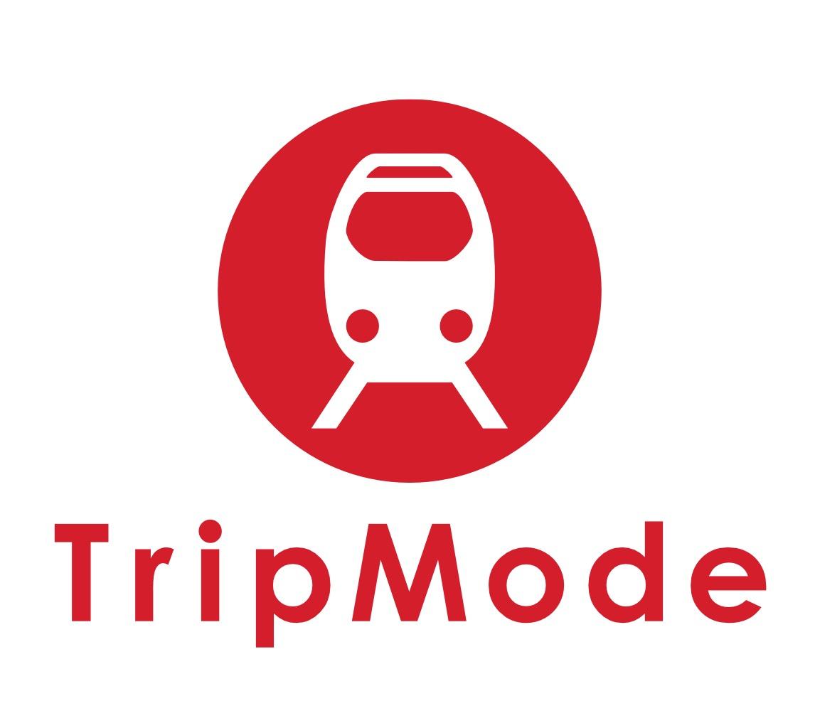 TripMode
