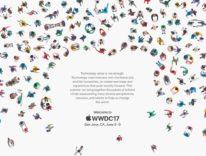 WWDC17, inizia oggi alle 19 la registrazione per la conferenza degli sviluppatori Apple