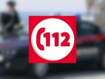 Where ARE U è l'app iPhone del 112, il numero unico per le emergenze