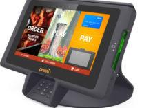 PrestoPRIME, al tavolo del ristorante si pagherà con Apple Pay