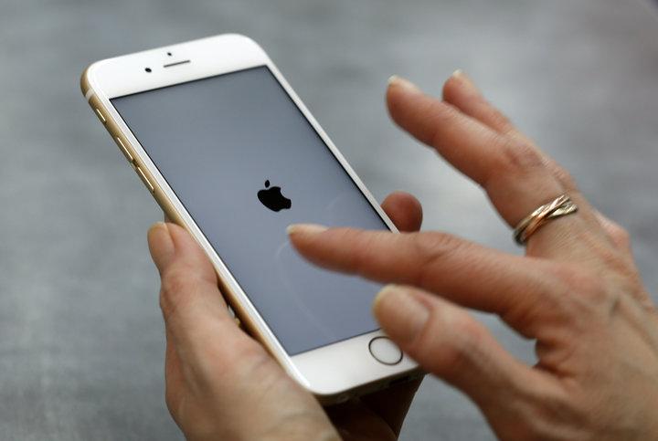 iPhone meno affidabile