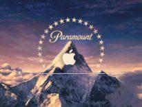 Preparatevi allo show, Apple incontra i dirigenti di Paramount e Sony Pictures