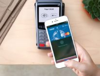 La Germania resiste ad Apple Pay, ma arriverà entro l'inverno