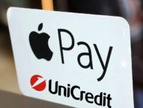 Apple Pay in Italia, preparatevi: è ormai questione di ore