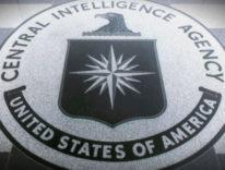 WikiLeaks «La CIA sviluppa malware per iOS e ne ha perso il controllo»