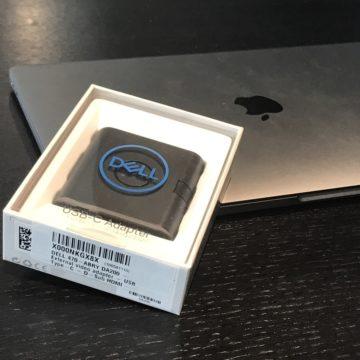 Dell D200