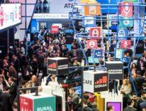 GSMA Mobile World Congress da record: 108.000 visitatori all'evento più importante per il settore mobile