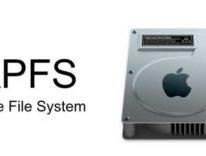 iOS 10.3 porta il filesystem APFS su milioni di dispositivi, cosa cambia per l'utente