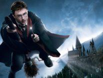 Harry Potter: la collezione completa dei film a 19,99 euro su iTunes