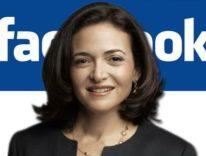 Forbes: ecco le 16 donne leader più potenti dell'Hi-Tech