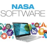 NASA Software