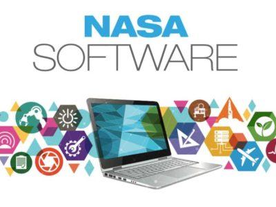 NASA Software