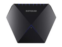 Netgear Nighthawk S8000, lo switch per giochi VR e streaming 4K senza interruzioni