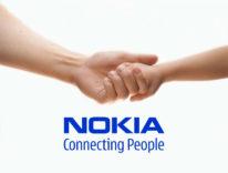 Pace fatta tra Nokia e Apple: accordo su brevetti e collaborazione pluriennale