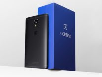 OnePlus 3T Colette edition, 250 esemplari per l'edizione limitata dello smartphone