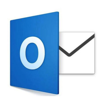 Outlook per Mac