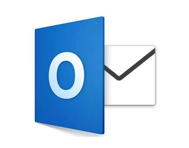 Outlook per Mac