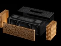 V-Moda Remix lo speaker che si trasforma con parti stampate 3D