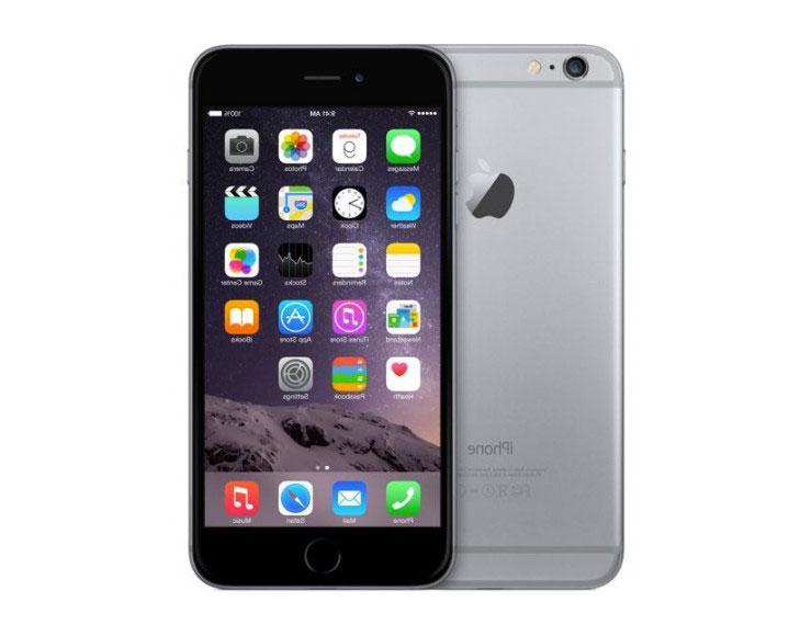 Home design 3d ipad app preordini iphone 6s il 40 232 for Architecture 3d ipad