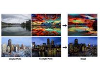 """Adobe ha trovato un modo per copiare lo """"stile"""" da una fotografia all'altra"""