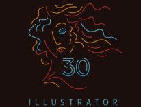 Adobe Illustrator ha trent'anni
