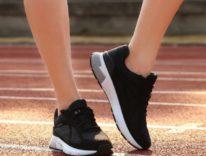 Xiaomi si dà alla ginnastica con le scarpe 90 Minutes Ultra Smart