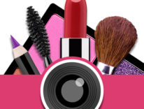 YouCam Makeup: salone di bellezza in tempo reale su iPad e iPhone