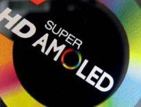 Anche Xiaomi si affida a Samsung per gli OLED