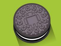 Android O verrà presentato il prossimo 21 agosto e si chiamerà Oreo