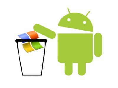 android windows icon 800