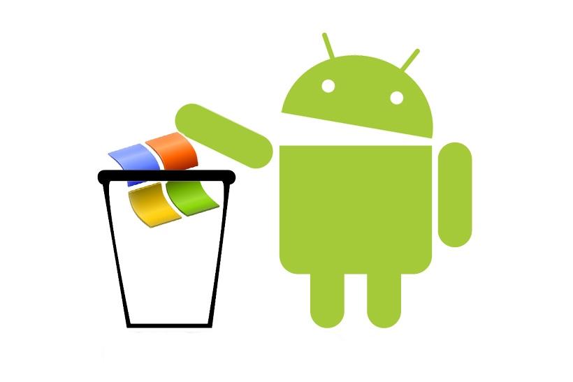 android windows icon 800