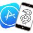 app credito telefonico